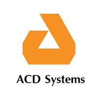 ACD Sales Team