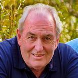 Phil Thomson IPA