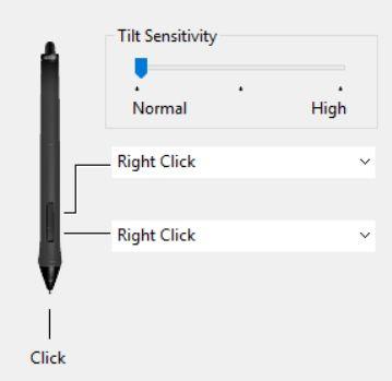 Click image for larger version  Name:wacom pen setup.jpg Views:1 Size:8.4 KB ID:45333