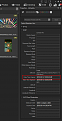 Alternatively, you can change the Date/Time Original in Properties > Metadata > EXIF > Date/Time Original.